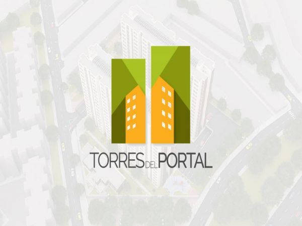 Torres del Portal
